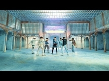 BTS (방탄소년단) FAKE LOVE  Offi...