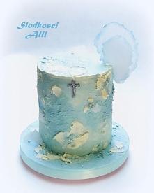 Tort komunijny