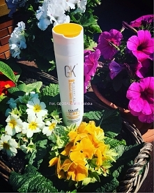Global Keratin moisturizing...