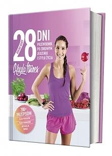 Cześć. Poszukuje tej książki w pdf'ie po polsku. Jeśli ktoś ma to proszę o link'a :)