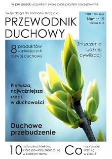 Darmowe czasopismo - Przewo...