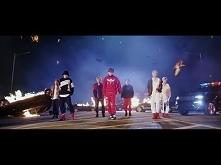 BTS (방탄소년단) 'MIC Dr...
