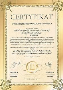 usuwanie pluskiew Łódź
