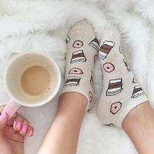 Czas na kawę !