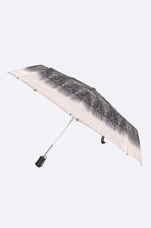 Desigual - Parasol
