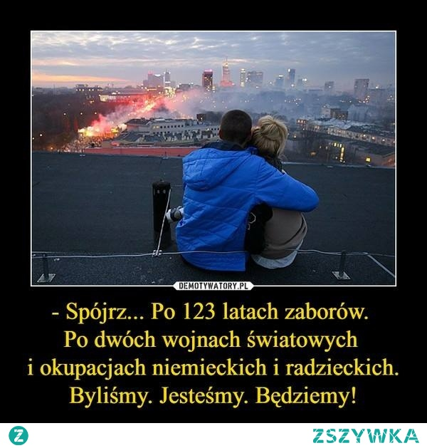 ,,,,123