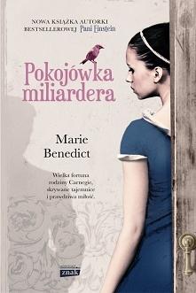 #8/2018 Książka wybrana po ...
