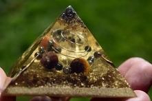 Orgonit Piramiida