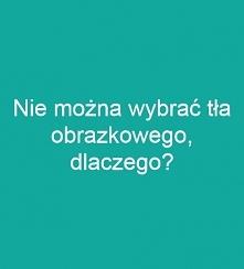 Do zszywki.pl