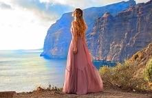 Emo sukienki na fb <3