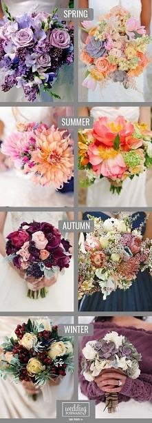 flowers/zzz