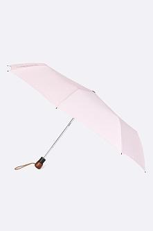 Airton - Parasol