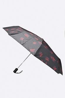 Desigual - Parasol Bloomstar