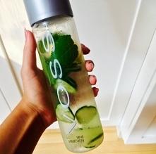 Sassy water – co to takiego?