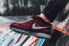 Nike, adidas i reebok tanie...