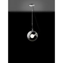 Lampa wisząca EDISON AD6020-1L AZZARDO