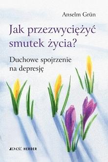 Ebook Jak przezwyciężyć smu...