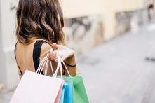 Znasz mity zakupowe? Wisz c...