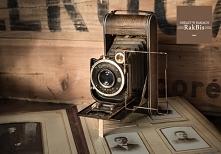 Zdjęcia posiadają swoją duszę. Przeglądnijcie swoje komputery i telefony, przyślijcie nam pliki a my uwiecznimy wasze wspomnienia:)
