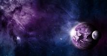 Księżyc odbija ukrytą naturę człowieka, naturę, która objawia się częściowo w...