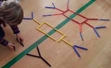 Uczenie się symetrii