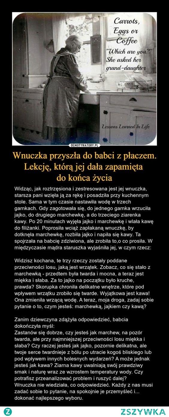 Na Cytaty Itp Zszywkapl