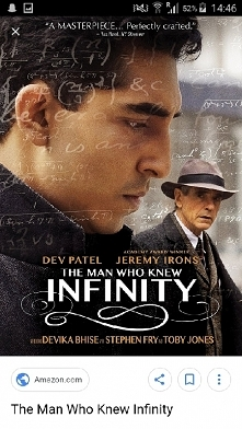 Super film. Polecam każdemu :)