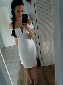 dres missguided asos elegance od agalutek z 12 czerwca - najlepsze stylizacje...