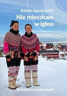 Dlaczego na Grenlandii najw...