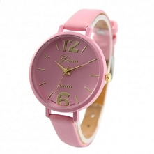 Śliczny Zegarek Damski -&gt...