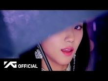 BLACKPINK - '뚜두뚜두 (DDU-DU D...