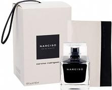 NARCISO RODRIGUEZ Narciso Zestaw dla kobiet  EDT 50 ml + Mała kosmetyczka