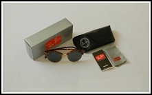 Ray Ban sunglasses great-occasion.com