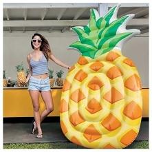 A to ci Ananas! Znajdziecie...