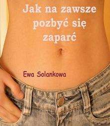 Ebook Jak na zawsze pozbyć ...