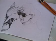 in progress ...