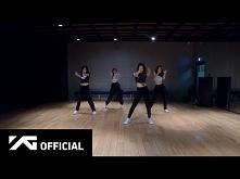 BLACKPINK - '뚜두뚜두 (...