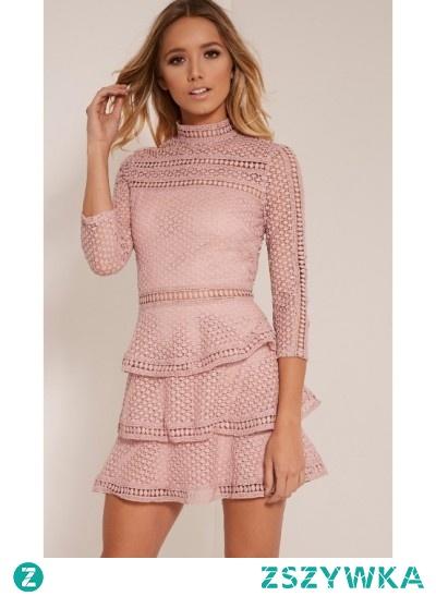 Kliknij w zdjęcie,zalicytuj i wygraj wymarzoną sukienkę :)
