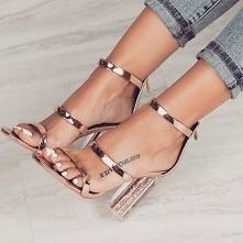 کفش پاشنه بلند مدل جدید