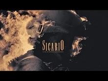 Sicario - Official Soundtrack Remix - Illegals