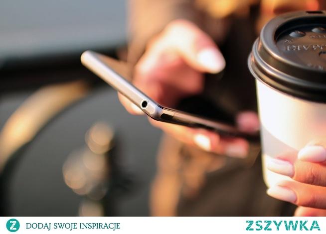 Wszystko co musisz wiedzieć o szkle ochronnym na telefon