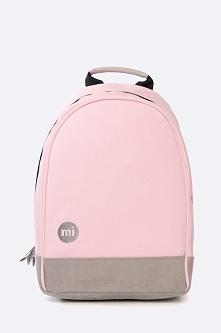 Mi-Pac - Plecak Canvas Premium