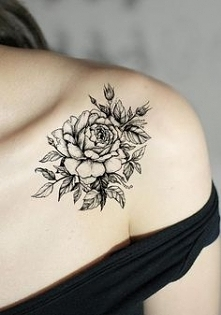 Tatuaze Inspiracje Tablica Addictivve Na Zszywkapl