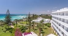 Holiday-Resort Nissi Beach