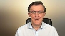"""Kurs video """"Dekalog Zamożności"""" czyli 10 zasad według, których żyją..."""