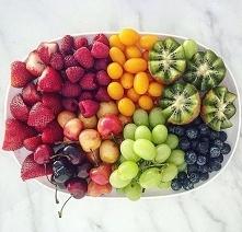 Top 4 owoców i warzyw na upały