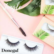 Jungle your Lashes by Donegal