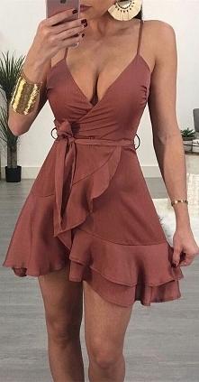 cudo- sukienka i ciało *.*