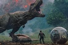 hej! gdzie w necie można obejrzeć najnowszy Jurassic World?