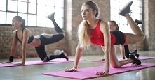 Jakie zajęcia fitness wybrać